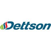 DETTSON