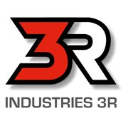 INDUSTRIES 3R