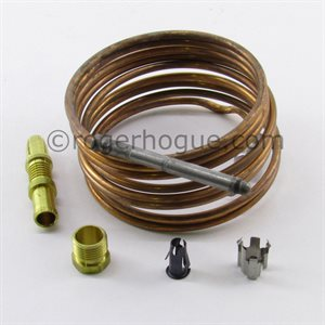 THERMOCOUPLE 72''