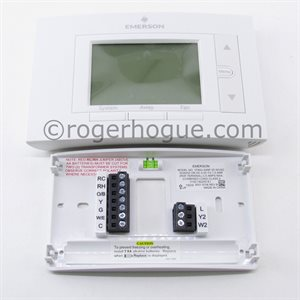 THERMOSTAT 2H/2C NON-PROG.