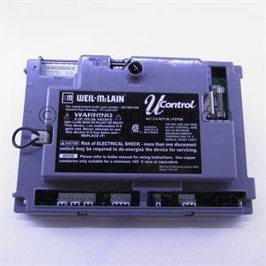 MODULE ULTRA 80-399 SERIE 3 &3 U-CONTROL(383-500-627)