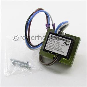 TRANSFO MODUTROL 24/120/230VAC