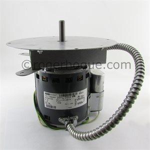 MOTEUR HS3 1/4HP 7124-0442 DE2E189N