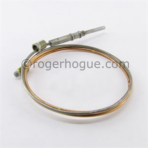 THERMOCOUPLE 48''