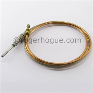 THERMOCOUPLE 60''