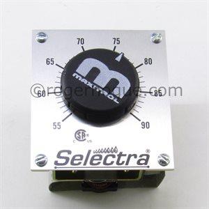 SELECTEUR 55-90F